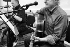 Brendan Monaghan & Maurice Linen songs