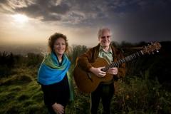 Homepage Banner pic Jane & Maurice