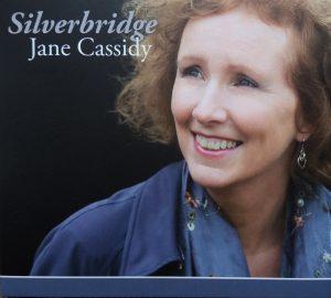 silverbridge-cover
